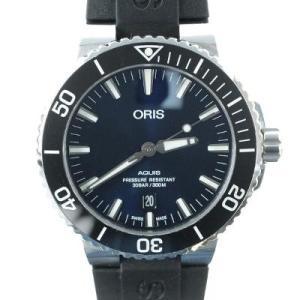 ORIS  / オリス 時計 レディース