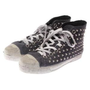 GIENCHI / ジエンチ 靴・シューズ レディース|ragtagonlineshop