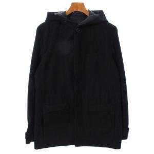 premium selection 1af12 6a191 ディオール コート メンズの商品一覧 通販 - Yahoo!ショッピング