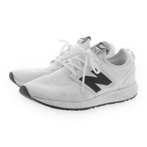 New Balance  / ニューバランス 靴・シューズ メンズ|ragtagonlineshop