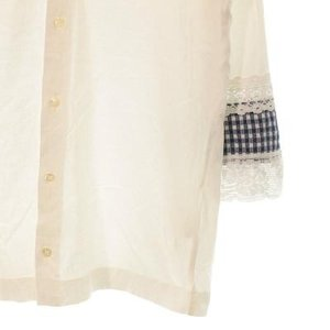 tricot COMME des GARCONS / トリコ コムデギャルソン Tシャツ・カットソー レディース|ragtagonlineshop|04
