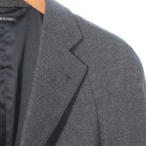 GIORGIO ARMANI  / ジョルジオアルマーニ ジャケット メンズ|ragtagonlineshop|04