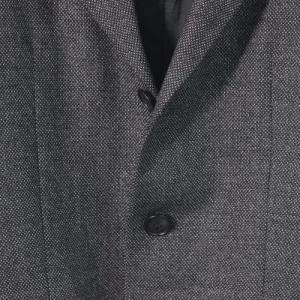GIORGIO ARMANI  / ジョルジオアルマーニ ジャケット メンズ|ragtagonlineshop|05