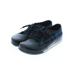 BIRKENSTOCK  / ビルケンシュトック 靴・シューズ レディース|ragtagonlineshop