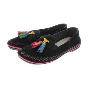 CAMPER  / カンペール 靴・シューズ レディース|ragtagonlineshop