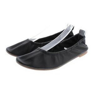 MOHI / モヒ 靴・シューズ レディース|ragtagonlineshop
