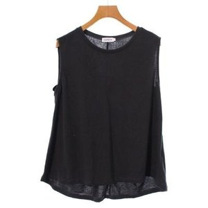 LEPSIM LOWRYSFARM  / レプシィムローリーズファーム Tシャツ・カットソー レディース|ragtagonlineshop
