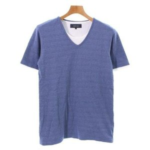 SHIPS JET BLUE  / シップスジェットブルー Tシャツ・カットソー メンズ|ragtagonlineshop
