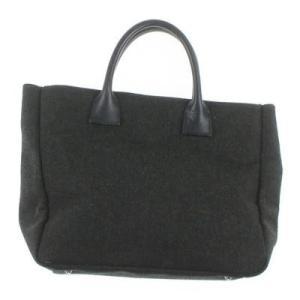 【レディース】 【バッグ・鞄】 【サイズ:-】 【中古】 【送料無料】 【y20190822】