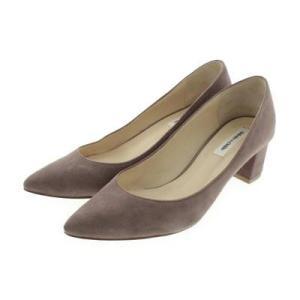 Odette e Odile  / オデット エ オディール 靴・シューズ レディース|ragtagonlineshop