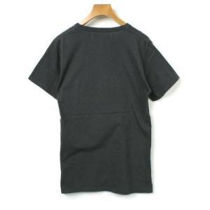 Advantage Cycle / アドバンテージサイクル カットソー・Tシャツ レディース|ragtagonlineshop|02