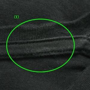 Advantage Cycle / アドバンテージサイクル カットソー・Tシャツ レディース|ragtagonlineshop|05