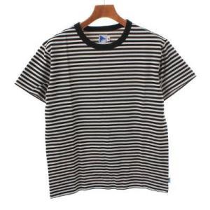02DERIV.  / ツーデイライヴ カットソー・Tシャツ...