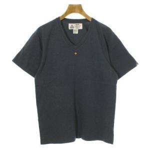 CHALLENGER  / チャレンジャー Tシャツ・カット...