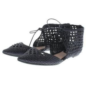 GIORGIO ARMANI  / ジョルジオアルマーニ 靴・シューズ レディース|ragtagonlineshop