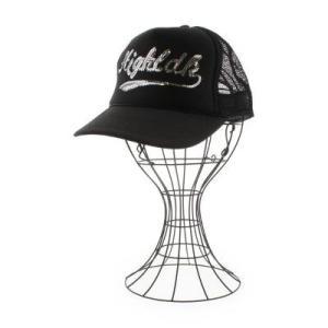 HiLDK / ハイエルディーケー 帽子 メンズ...