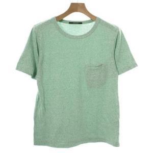 AMERICAN RAG CIE  / アメリカン ラグ シー Tシャツ・カットソー メンズ|ragtagonlineshop
