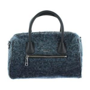 【レディース】 【バッグ・鞄】 【サイズ:-】 【中古】 【送料無料】 【y20180609】