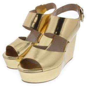 BPrivate / ビープライベート 靴・シューズ レディース|ragtagonlineshop