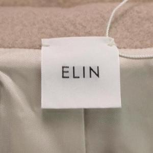 ELIN / エリン コート レディース|ragtagonlineshop|03