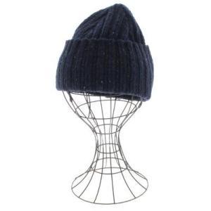 INVERALLAN  / インバーアラン 帽子 メンズ ragtagonlineshop