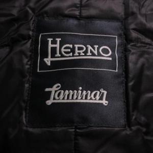 HERNO  / ヘルノ コート レディース|ragtagonlineshop|03