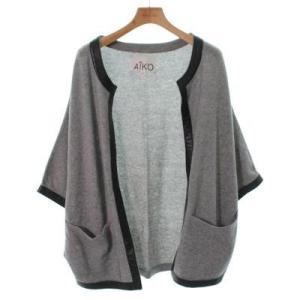 AIKO  / アイコ ニット・セーター レディース