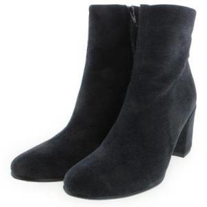 Carmen Salas / カルメンサラス 靴・シューズ レディース|ragtagonlineshop