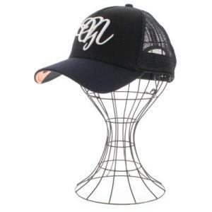 GALLERY1950  / ギャラリーナインティーンフィフティ 帽子 メンズ ragtagonlineshop