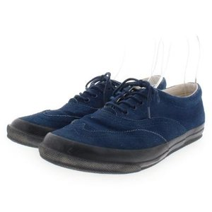 nonnative  / ノンネイティブ 靴・シューズ メンズ|ragtagonlineshop