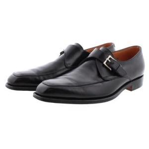 【メンズ】 【靴・シューズ】 【サイズ:7 1/2(26cm位)】 【中古】 【送料無料】 【y20...