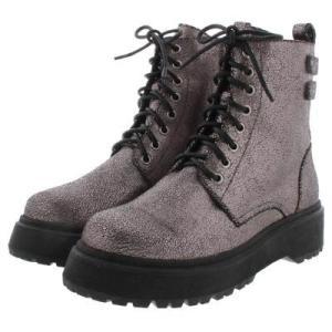 ANOTHER EDITION  / アナザーエディション 靴・シューズ レディース|ragtagonlineshop