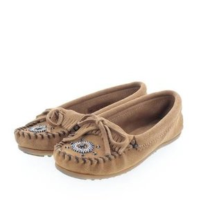 MINNETONKA  / ミネトンカ 靴・シューズ レディース|ragtagonlineshop