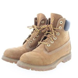 Timber Land  / ティンバーランド 靴・シューズ レディース|ragtagonlineshop