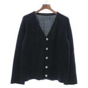 UNUSED  / アンユーズド ニット・セーター メンズ|ragtagonlineshop