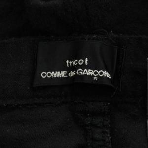 tricot COMME des GARCONS / トリコ コムデギャルソン パンツ レディース|ragtagonlineshop|03