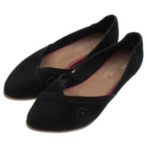 TOMS / トムス 靴・シューズ レディース|ragtagonlineshop