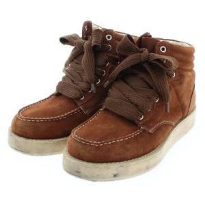 GANRYU  / ガンリュウ 靴・シューズ メンズ|ragtagonlineshop