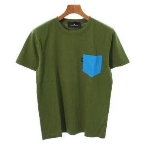 nano UNIVERSE / ナノユニバース Tシャツ・カットソー メンズ|ragtagonlineshop