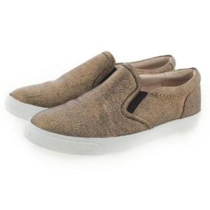 clarks  / クラークス 靴・シューズ レディース|ragtagonlineshop