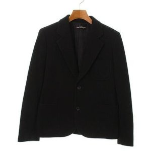 tricot COMME des GARCONS / トリコ コムデギャルソン ジャケット レディース|ragtagonlineshop