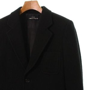 tricot COMME des GARCONS / トリコ コムデギャルソン ジャケット レディース|ragtagonlineshop|03