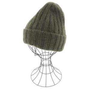 【メンズ】 【帽子】 【サイズ:-】 【中古】 【送料無料】 【y20190427】