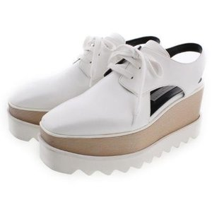 STELLA McCARTNEY  / ステラマッカートニー 靴・シューズ レディース|ragtagonlineshop