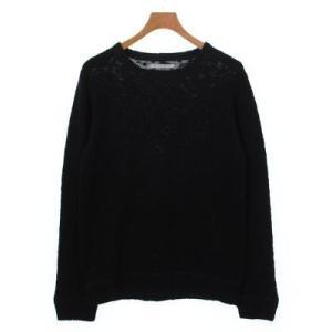 GAIJIN MADE  / ガイジン メイド ニット・セーター メンズ|ragtagonlineshop