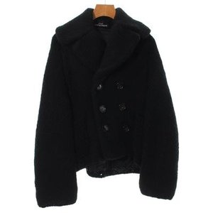tricot COMME des GARCONS / トリコ コムデギャルソン ブルゾン レディース|ragtagonlineshop