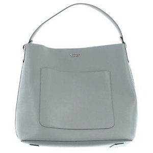 e9bf1a56d765 Modalu London レディースバッグの商品一覧|ファッション 通販 - Yahoo ...