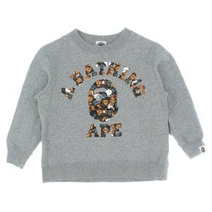 A BATHING APE  / ア ベイシング エイプ キッズ|ragtagonlineshop