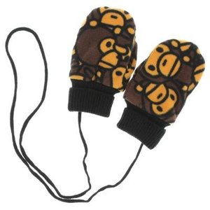 A BATHING APE  / ア ベイシング エイプ キッズ・雑貨 キッズ|ragtagonlineshop