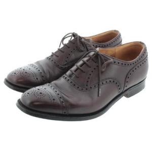 Church's  / チャーチ 靴・シューズ メンズ|ragtagonlineshop